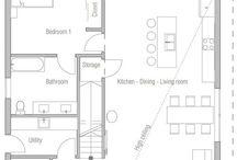 Nordic Home Design