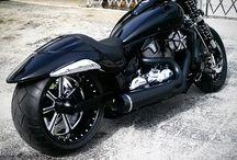 cool!!!