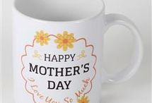 Mothers Day Personalized Gifts / Now a day Very busy life due to which we do not have enough time for shopping or any occasion gifts buy, that why in this situation Giftalove help you in mothers day personalized gifts buy with many types of services like free shipping, express delivery, one-day delivery services and midnight etc. More Visit at: https://www.giftalove.com/personalised-gifts/mothers-day