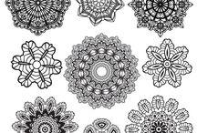 Printable designs