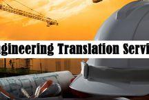 Civil Engineering Translation Resoruces