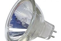 Leuchtmittel Niedervolt / Leuchtmittel Niedervolt