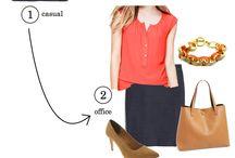 3 ways to wear