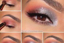 Beauty / Make up etc