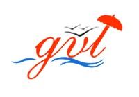 Goa Blog