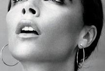 Victoria Beckham (Posh Spice)