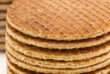 Eatdutchwaffles products / Check our range of products! #stroopwafels #delicous
