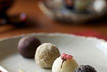 Japanese   -sweet&tea-