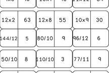 Matematikai játék