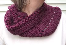 scarf project