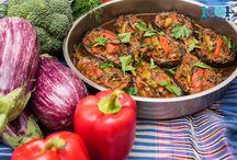 1001 Anatolian Delights