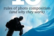 Photography / Photography related stuff.