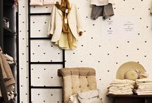 Kids / Kids rooms clothing and things I love xx