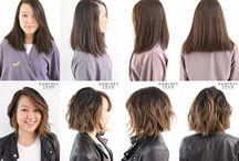 Hair 2016?