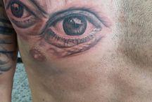 Tatuami Tattoo Studio