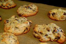 diabetic recipes type 2