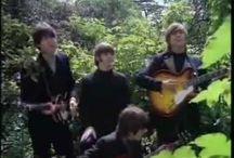 musa Beatles