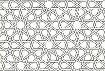 texturas-celdas-rejillas