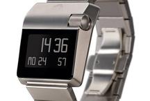 zeitzeigen / watches