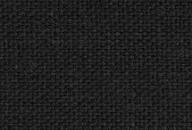 Linen Album Cover Options