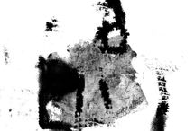 My works - Digital Ink / digital-art