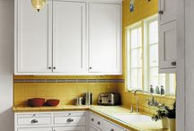 Renovation - Kitchen