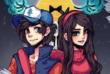 çizgi dizi-anime-
