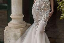 suknia dla 89