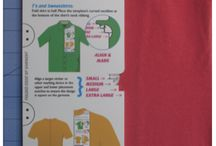 Machine Embroidery / All things machine embroidery
