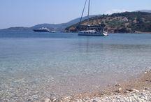 Beautiful Greece!!!