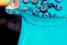 ❤️ Party - Blue