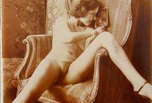THE ROARING 1920