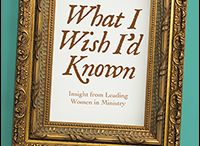 Books for Mom / Books we think your mom would like!  / by Kirkdale Press