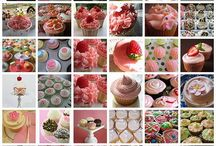 I LOVE CUPCAKES!!!! / by Autumn Calabrese