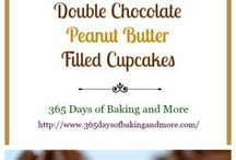 Cupcakes& cakes