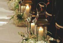Floristic / Идеи,вдохновения,цветы...