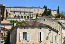 SUIVEZ LE GUIDE / Le tourisme selon Midi en France
