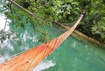 Guatemala trip July 2016