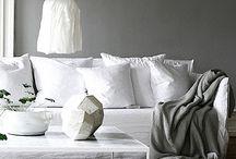 L.I.V.E / Living Rooms
