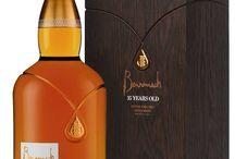 Cognac Packaging