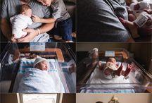 Fresh 48 Newborn