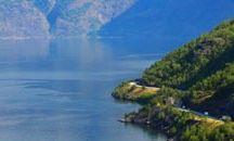 Norwegian / Norwegian language learning / by EuroTalk