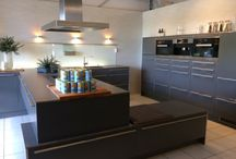 #Küche & #Kochen