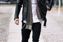 Style M'