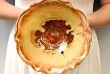 Pottery / Functional art