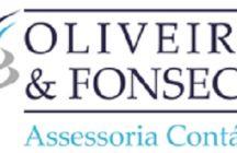 Oliveira & Fonseca Assessoria Contábil / Foca em desempenhas o melhor serviço e mostrar qualidade no que faz. A Oliveira & Fonseca Assessoria Contábil conta com profissionais experientes para ajudar você em suas finanças, abertura ou fechamento de uma empresa e entre outros.