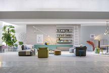 Perfekter Wohnraum / Euch fehlen tolle und moderne Ideen für einen optimalen Wohnraum? Hier findet ihr sie!
