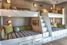 bunk bed 9