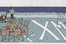 Critical Christmas