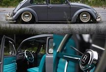 VW Clássico